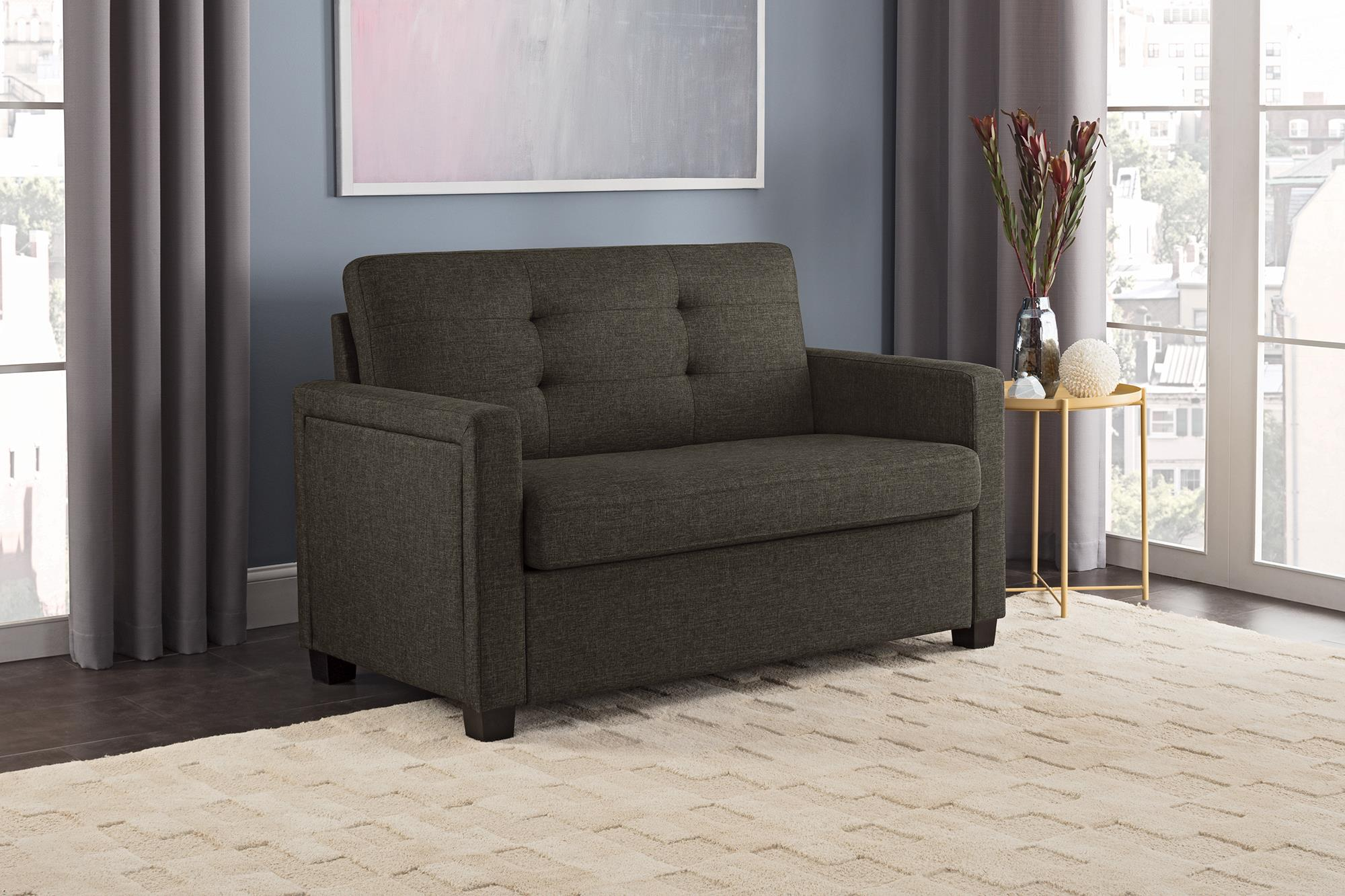 Better Homes And Gardens Porter Sleeper Sofa, Multiple Colors