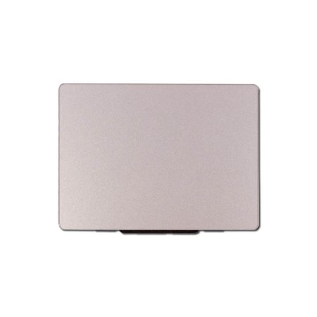 Touchpad for Apple Macbook Pro 13