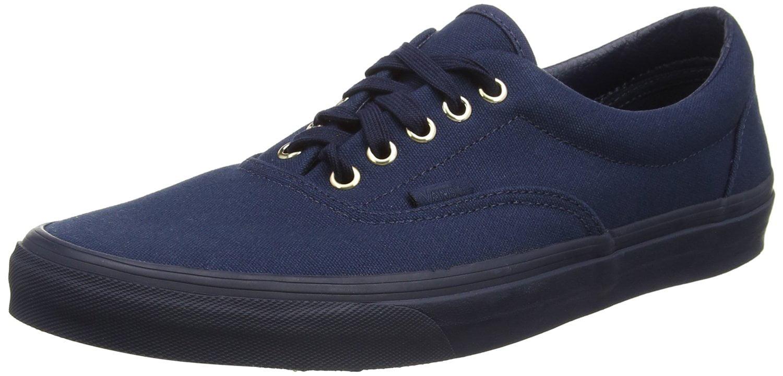 Vans Era Economical, stylish, and eye-catching shoes