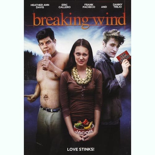 Breaking Wind (Widescreen)