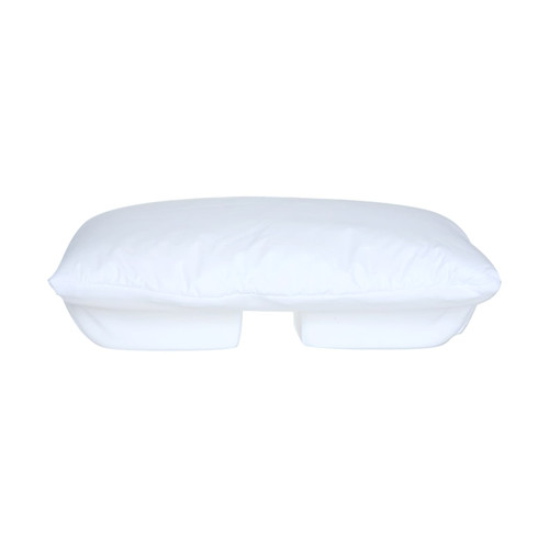 Charming Living Healthy Products BSP 001 01 Better Sleep Pillow