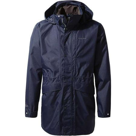 Craghoppers Men's Brae Jacket (Craghoppers Clothing)