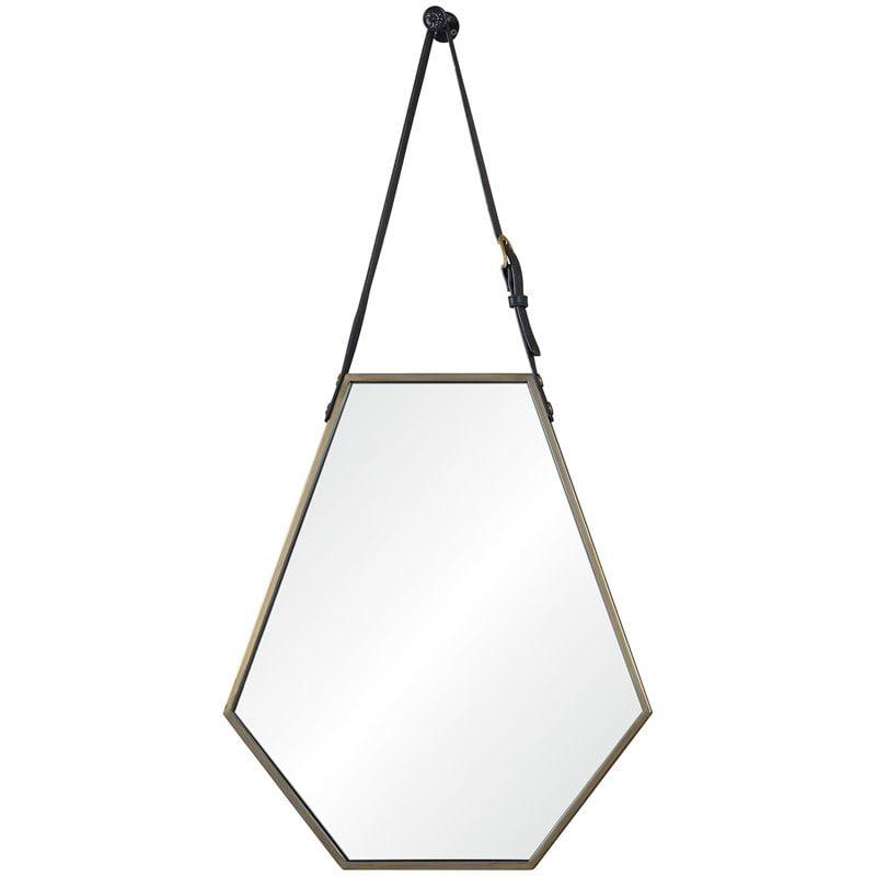 Ren-Wil MT2046 Koda Mirrors - Small - image 4 de 4