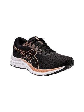 Women's ASICS GEL-Excite 7 Running Sneaker