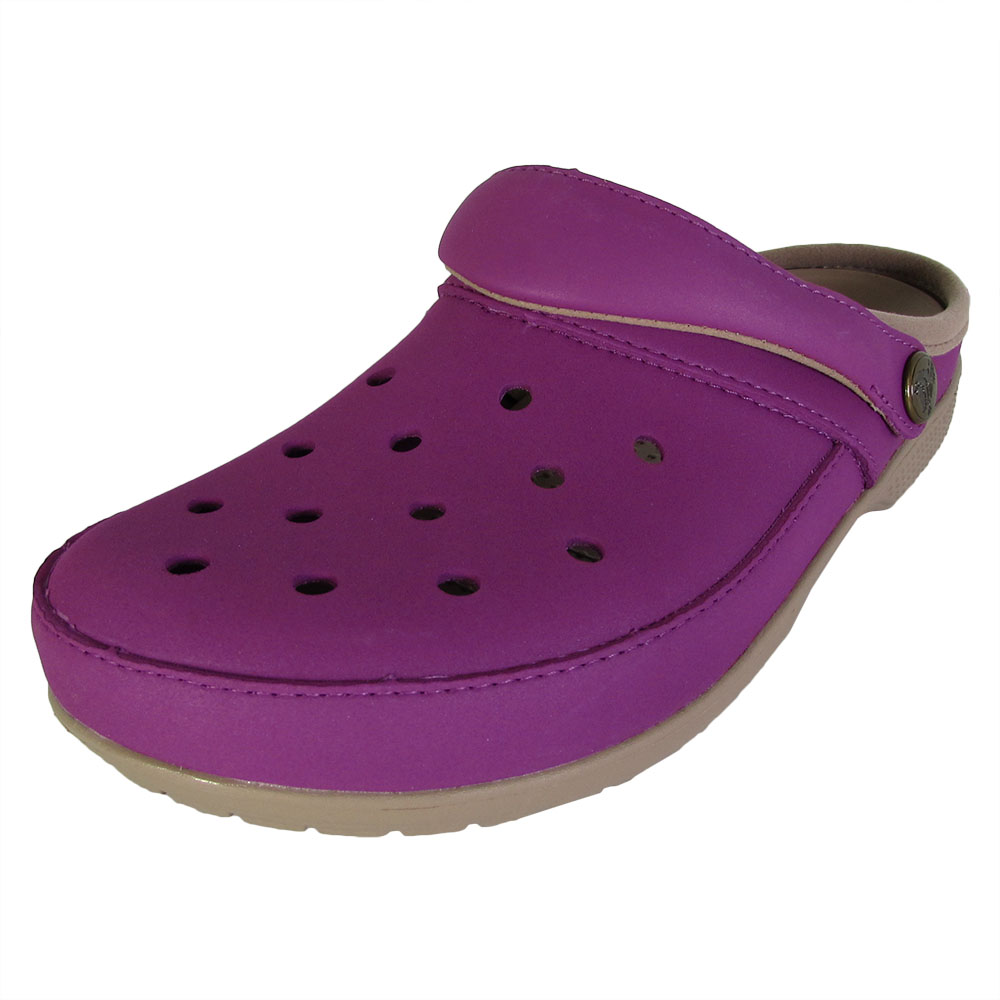 Crocs ColorLite Clog Shoes by Crocs
