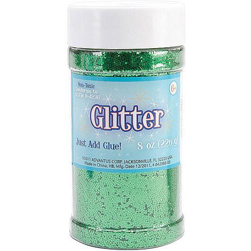 Glitter Shaker 7.5 oz