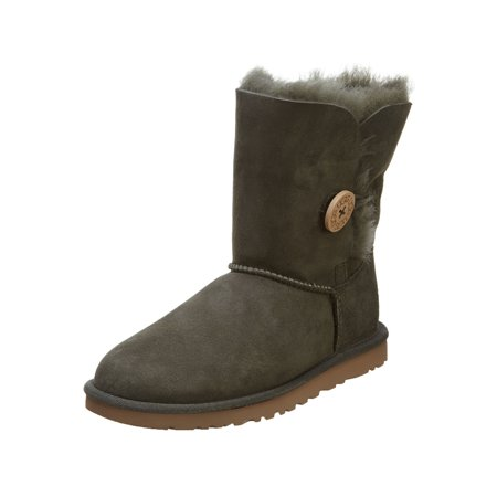 9e6b056e9ec Ugg Bailey Button Boots Womens Style : 5803
