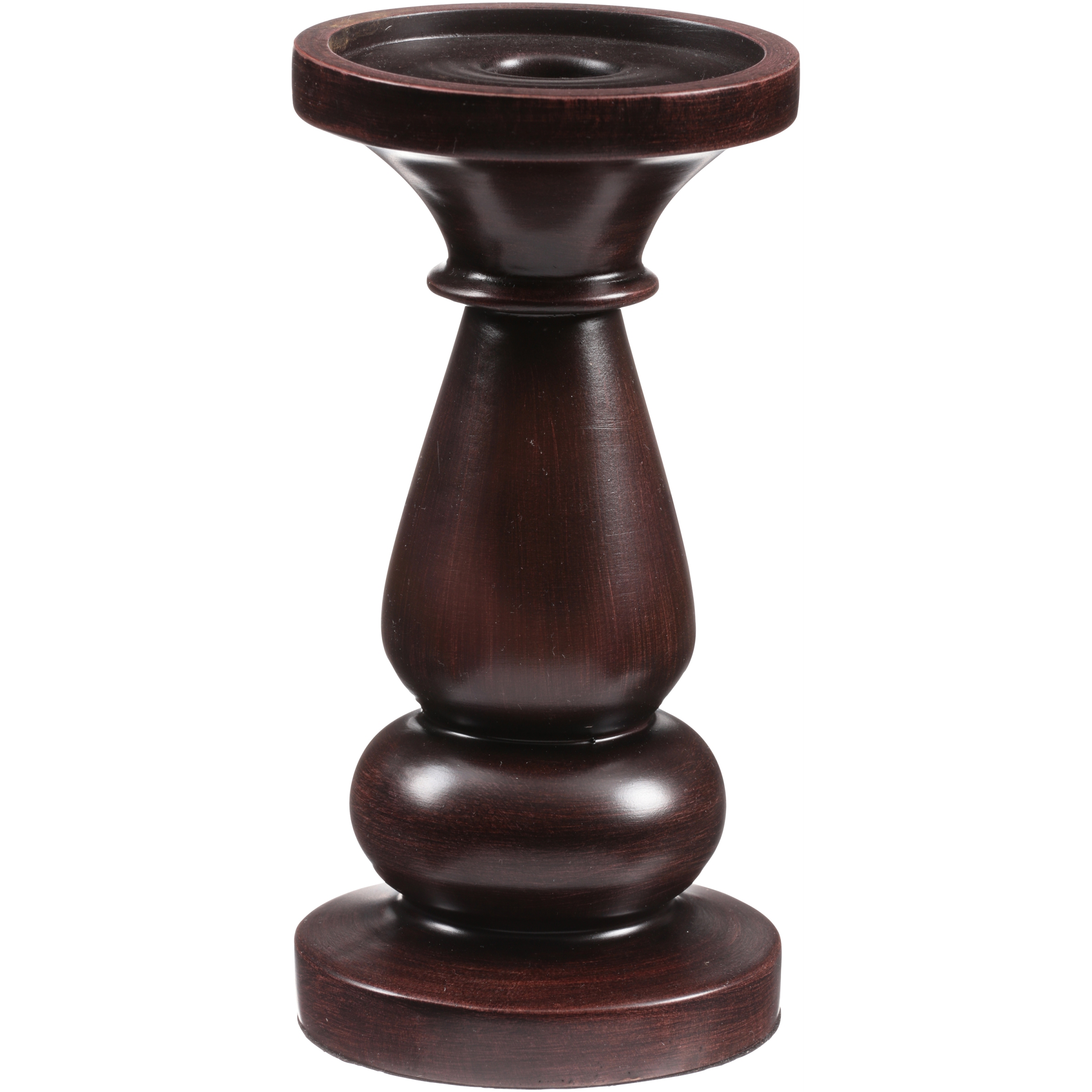 Better Homes & Gardens® Candle Holder