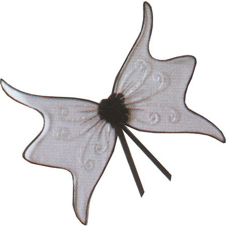 Fairy Adult Halloween Wings (Halloween Wings)