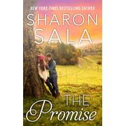 The Promise - eBook