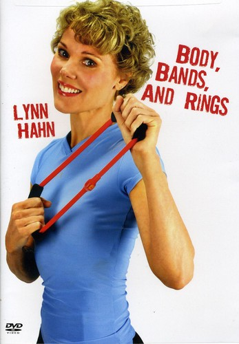 Body, Bands and Rings Workout by BAYVIEW ENTERTAINMENT