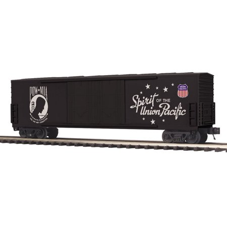 MTH Premier Trains 20-93756 Union Pacific 50