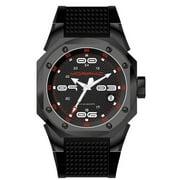 M10 Series Mens Watch