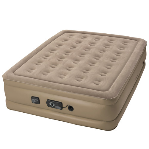 Insta-Bed 18'' Air Mattress