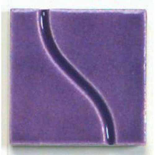 Sax True Flow Gloss Glaze, 1 Pt