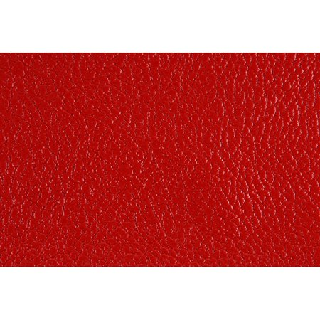 Parts Express Marshall Style Red Bronco Tolex Vinyl Cabinet Covering Yard  54