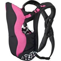 Evenflo Breathable Soft Infant Carrier