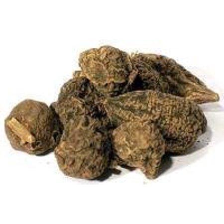 Bulk Herbs Spices - Bulk Herbs: High John the Conqueror Root 1 oz