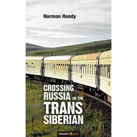 Crossing Russia on the Trans Siberian - - Trans Siberian Orchestra Halloween
