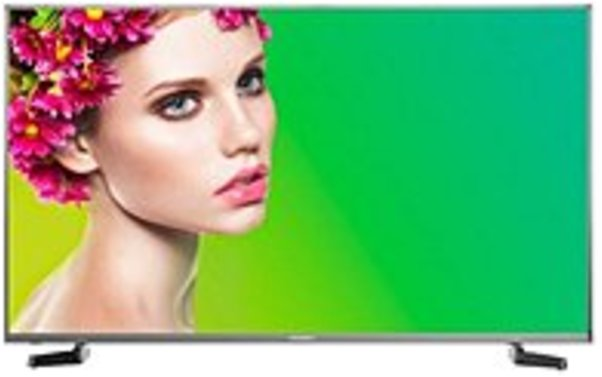 "Refurbished Sharp LC-55P8000U 55"" 2160p LED-LCD TV 4K UHDTV 3840 x 2160 Full Array LED Backlight Smart TV 4 x HDMI... by Sharp"