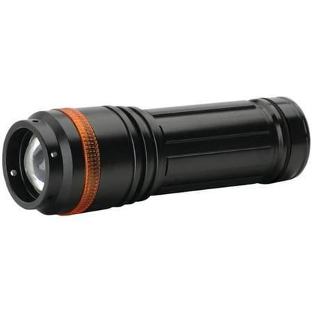 Hi Output 80 Lumen LED Flashlight with Strobe Light - image 1 of 1