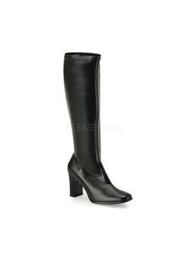 45683a0d61c Funtasma All Womens Shoes - Walmart.com