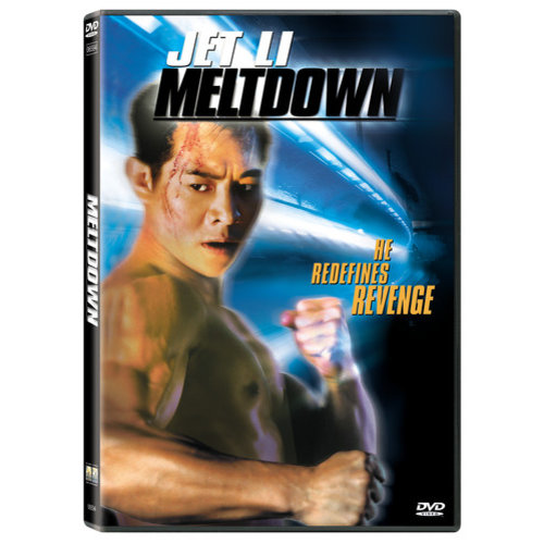 Meltdown (Widescreen)