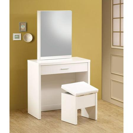 Vanity Set.Coaster Furniture Vanity Set