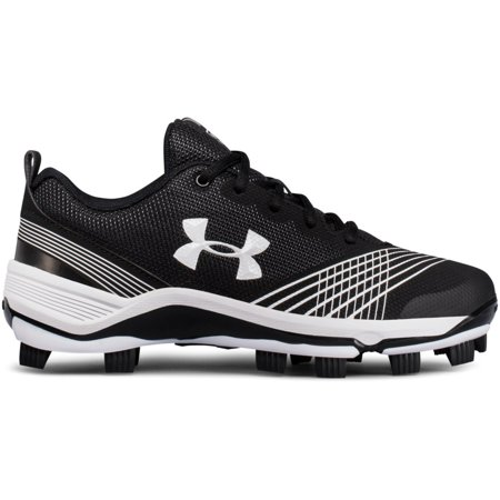 Women's Under Armour Glyde TPU Softball Cleat