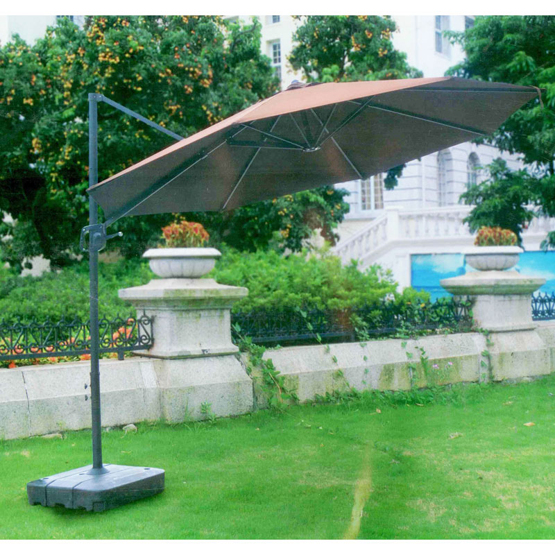 Garden Winds Replacement Canopy Top for Southern Butterfly Umbrella