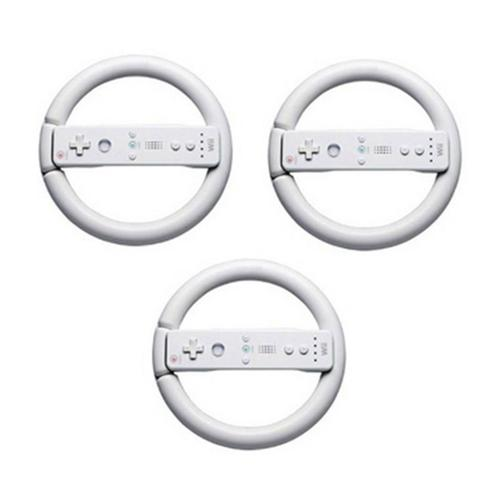 Steering Wheels For