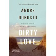 Dirty Love - eBook