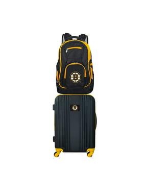 aea330f9317d Luggage Sets - Walmart.com