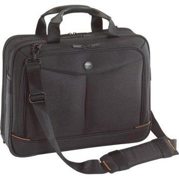 Targus TST031US Meridian II Laptop Case