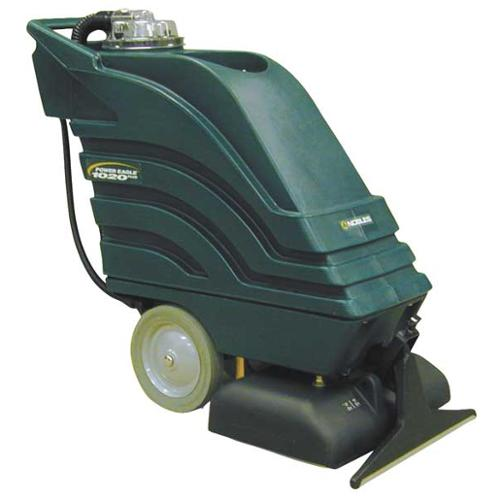 Walk Behind Carpet Extractor, Nobles, 9007486