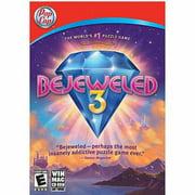 Electronic Arts Bejeweled 3 (Digital Code) PopCap