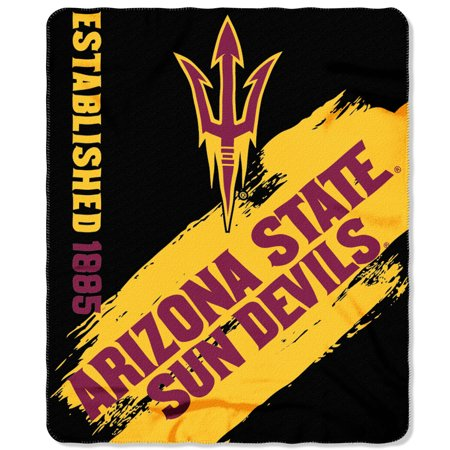 NCAA Arizona State Sun Devils 50