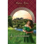 Lenlvement - eBook