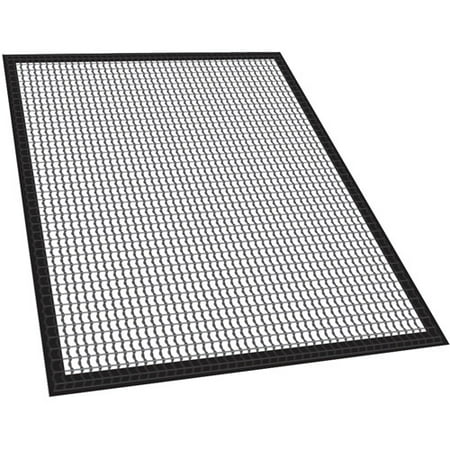 "Image of ""Masterbuilt Fish and Vegetable Mat for 30"""" Smoker, 2 Pack, 20090213"""