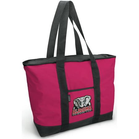 Cute Alabama Tote Bag Deluxe University Of Bags