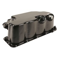Genuine Oil Pan