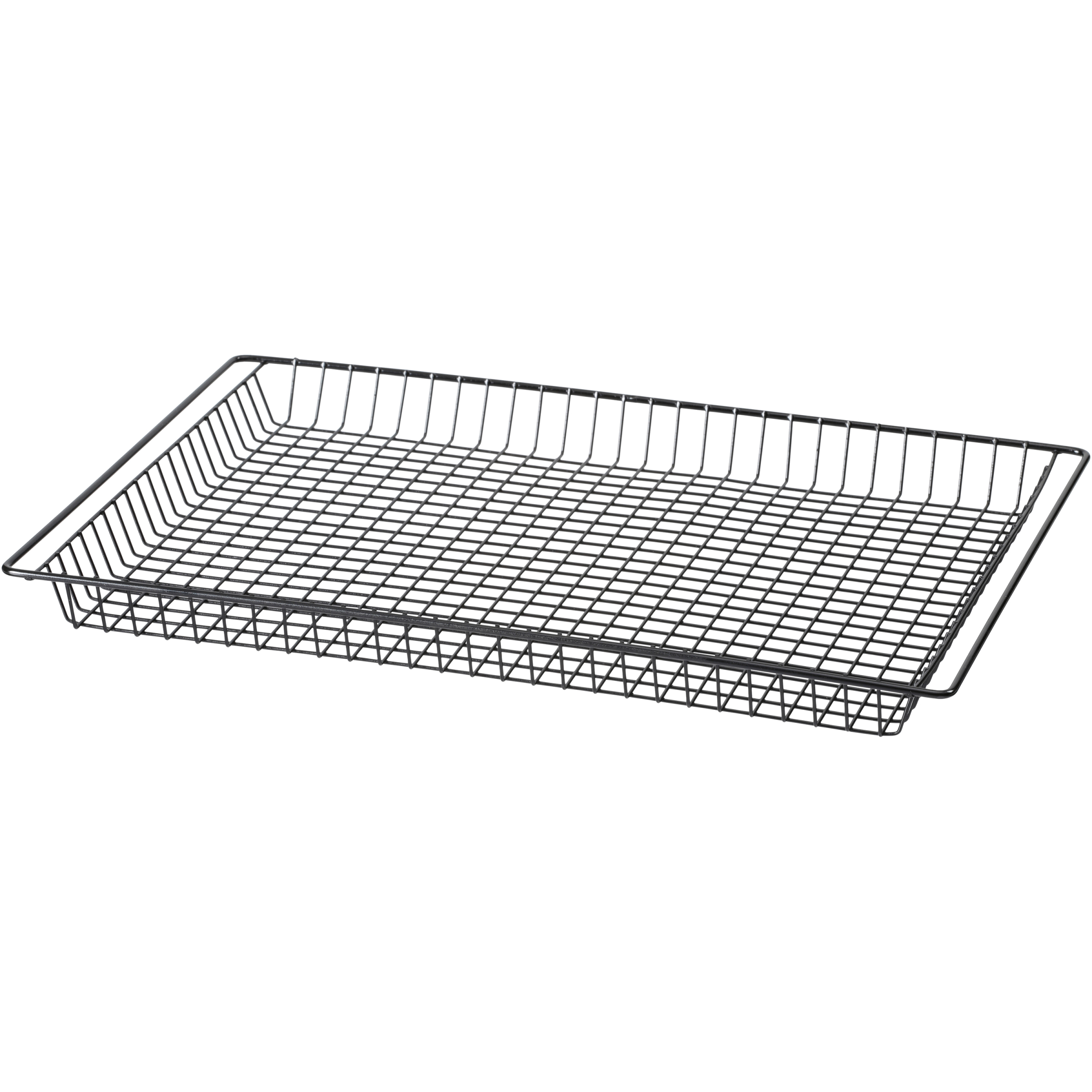 Bradley Smokers Set of 4 Non Stick Jerky Racks - Walmart.com