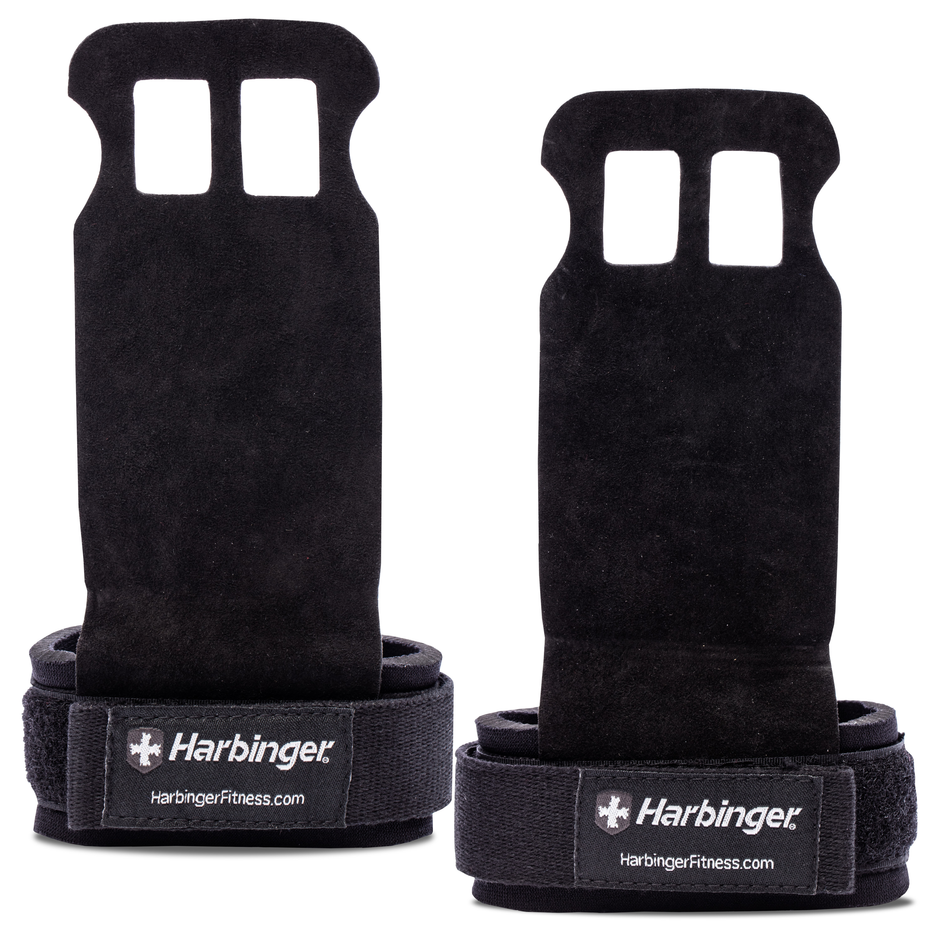 """Hand grips from article """"5 Crossfit Essentials to boost performance"""""""