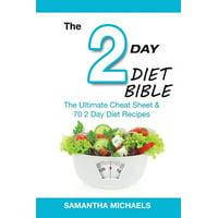2 Day Diet Bible