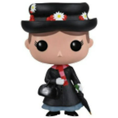 FUNKO POP! DISNEY: MARY POPPINS