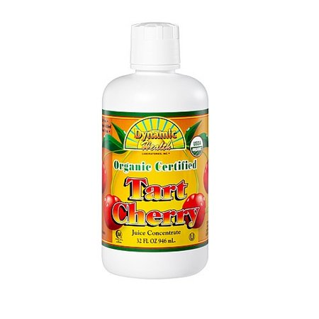 41043440ec7 Dynamic Health Juice