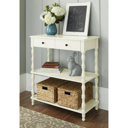Better Homes & Gardens Adriana Console Table, Multiple - Nova Console
