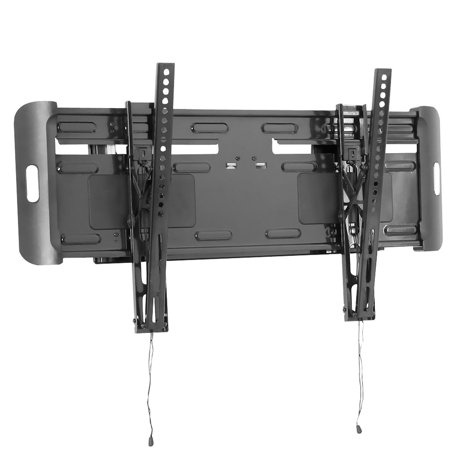 37 Plasma Panel - Pyle Universal Easy Touch TV Tilting Wall Mount - fits virtually any 37
