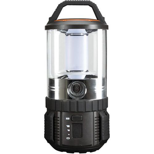 Bushnell 350-Lumen Rubicon Compact Lantern
