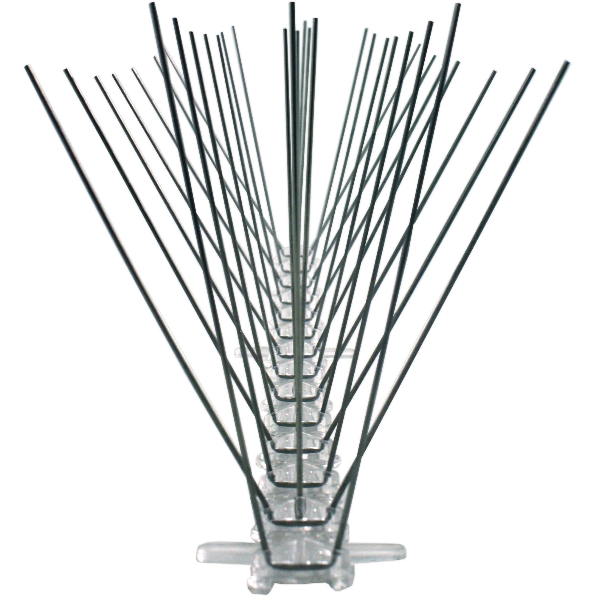 Bird X Stainless Steel Bird Spikes 50